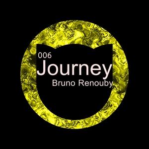 RENOUBY, Bruno - Journey
