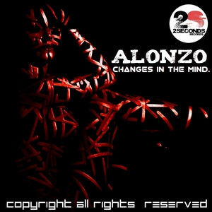 ALONZO - Changes In The Mind