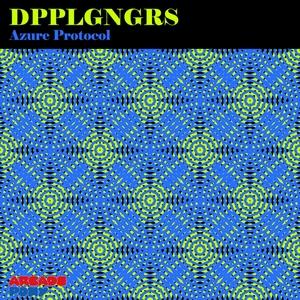 DPPLGNGRS - Azure Protocol