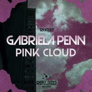 GABRIELA PENN - Pink Cloud
