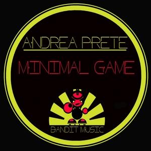 PRETE, Andrea - Minimal Game