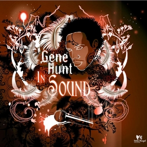 HUNT, Gene - In Sound