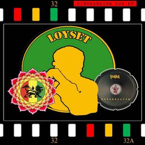 LOYSET - Loyset Dishwashing Dub