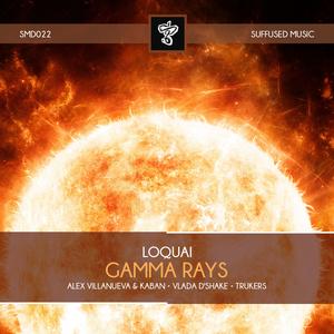 LOQUAI - Gamma Rays