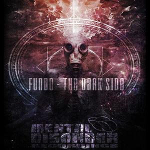 FUNDO - The Dark Side