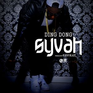 DING DONG - Syvah