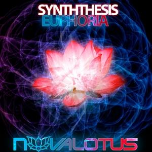 SYNTHESIS - Euphoria