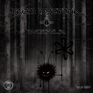 FROM DYSTOPIA - Nyctophilia