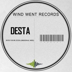 DESTA - Into Your Eyes