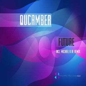 QUCAMBER - Future