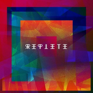 REPLETE - Hold Me EP