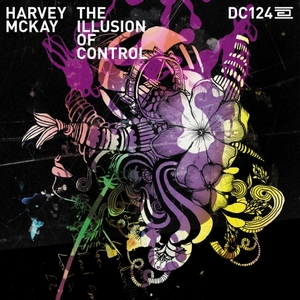 McKAY, Harvey - The Illusion Of Control