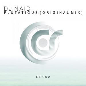 DJ NAID - Flutatious