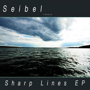 SEIBEL - Sharp Lines EP