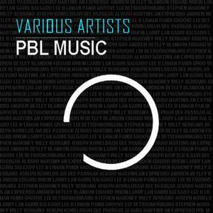 VARIOUS - PBL Music