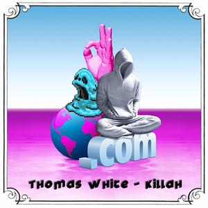 WHITE, Thomas - Killah