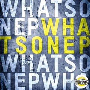WHATSON - Whatson