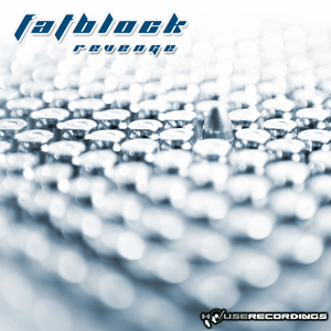FATBLOCK - Revenge
