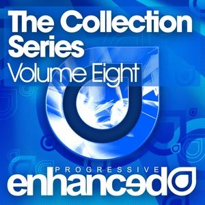 VARIOUS - Enhanced Progressive: The Collection Series Volume Eight