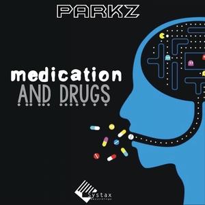 PARKZ - Medicaments & Drugs