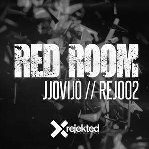 JJOVIJO - Red Room