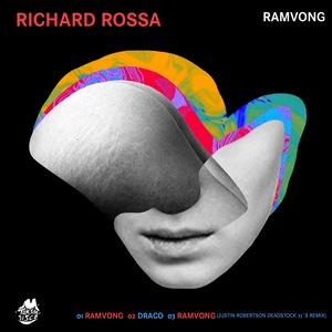 ROSSA, Richard - Ramvong