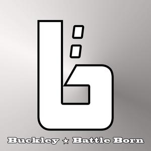 BUCKLEY - Battle Born