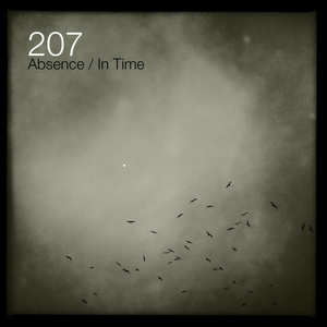 207 - Absence