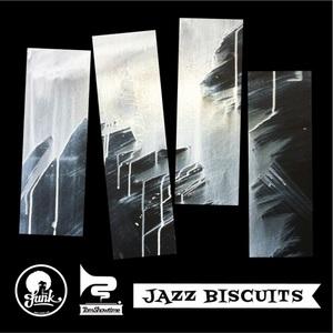 SHOWTIME, Tom - Jazz Biscuits