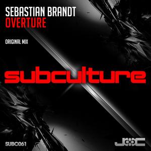 BRANDT, Sebastian - Overture