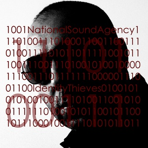 NATIONAL SOUND AGENCY - Identity Thieves