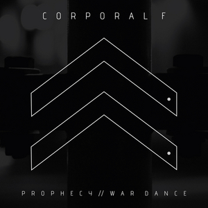 CORPORAL F - Prophecy