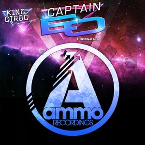 KING CIROC - Captain EO
