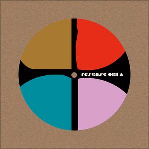 BANDURA/SONO RHIZMO' - Resense 038