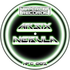 ARSIX - Nebula