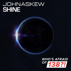 ASKEW, John - Shine