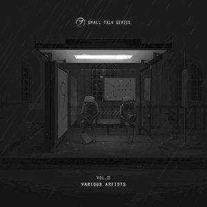 VARIOUS - Small Talk Series Vol 2