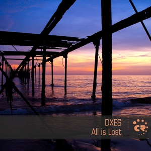 DXES - All Is Lost