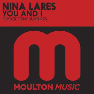 LARES, Nina - You & I