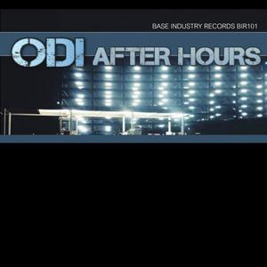 ODI - After Hours