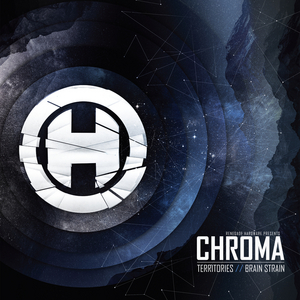 CHROMA - Territories