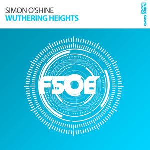 O'SHINE, Simon - Wuthering Heights