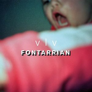 FONTARRIAN - VLV
