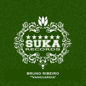 RIBEIRO, Bruno - Vanguardia