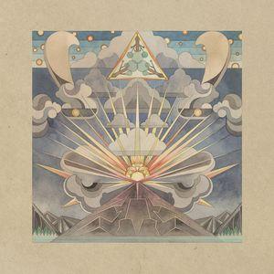 JUNIP - Fields (Deluxe Edition)
