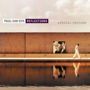 PAUL VAN DYK - Reflections (Bonus Disc)