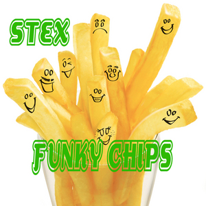 STEX - Funky Chips