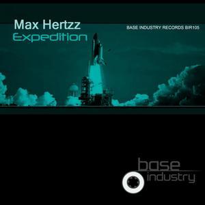 HERTZZ, Max - Expedition