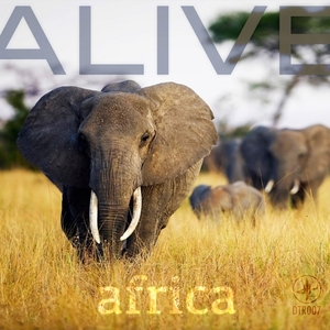 ALIVE - Africa