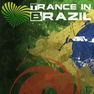 VARIOUS - Trance In Brazil